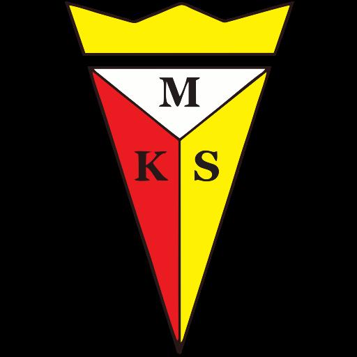 MKS Korona