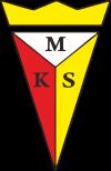 MKS_Korona_Gora_Kalwaria_logo