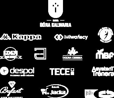 logo-dol-05-21