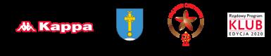 logo-gora-05-21