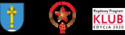 logotypy3
